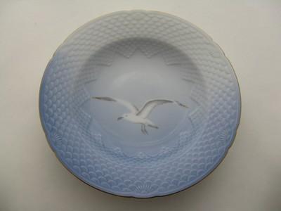Soepbord 22 Seagull