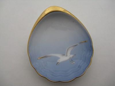 Boterschaaltje 200 Seagull