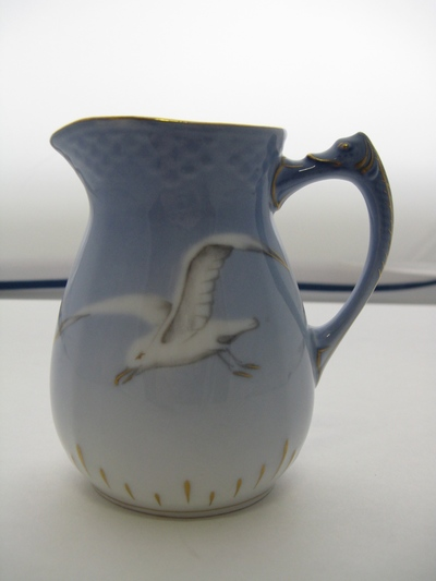 Roomkan 85 A Seagull