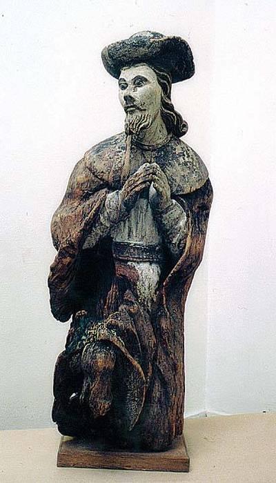 Šv. Rokas