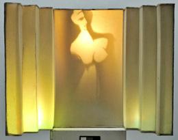 Hommage et Dommage à Venus