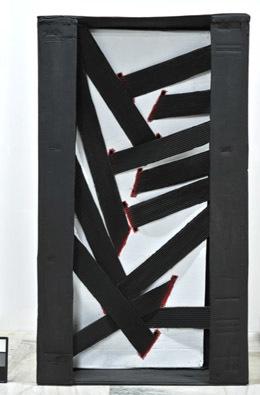 La Boîte noire; Sacrifice II