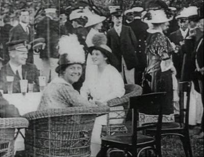Eidsvoll 1914