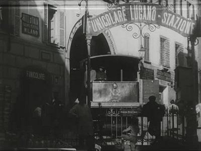 Gaumonts illustrerede Uge-revy n°. 16 : aktuelle verdensbegivenheder optaget i levende billeder : 7te Aar.