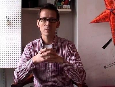 Kort møte 13.11.2009 Kjetil Berge