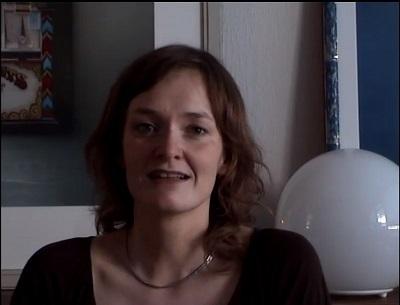 Kort møte 17.06.2009 Line Christin Olaisen