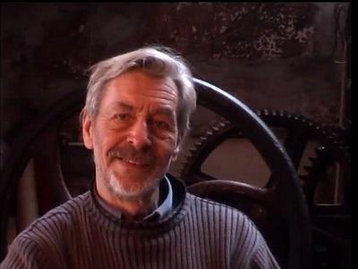 Kort møte 26.01.2009 Olav Herman-Hansen