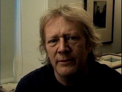 Kort møte 9.11.2007 Erling Valtyrson