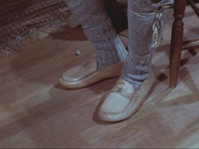 Rundsko : Modalen 1981