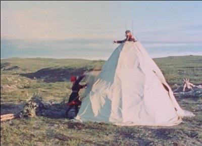 Goatti-sir'din : Navkkajokka 1972