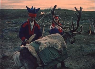 Spagat : Navkkajokka 1972