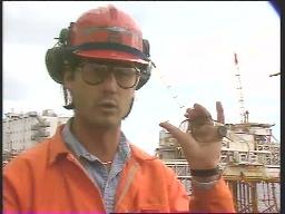 Phillipsrevyen 1990, 3