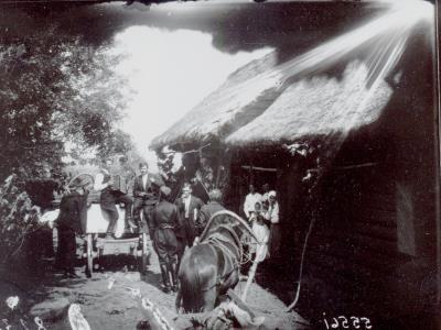 Fotonegatīvs