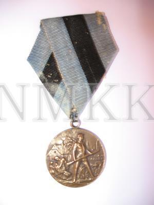 Medaļa, Igaunijas Brīvības cīnītāju piemiņai ; Medaļa, Igaunijas Brīvības cīnītāju piemiņai
