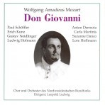 Image title: Don Giovanni: Overture