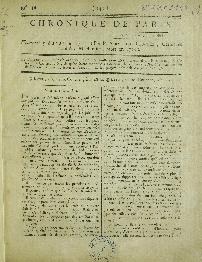 Mémoire sur les Juifs, à la suite du décret de l'Assemblée Nationale sur le droit à la citoyenneté française des Juifs de Bordeaux