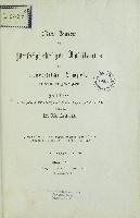 Zur feier des fünfzigjährigen jubiläums des Israelitischen tempels in der innern stadt Wien : Zwei reden am 26. märz (1. nisan 5636) und 9. april (1. tage des passahfestes 1876) gehalten