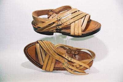 11638d795450f8 Shoes or no shoes ...
