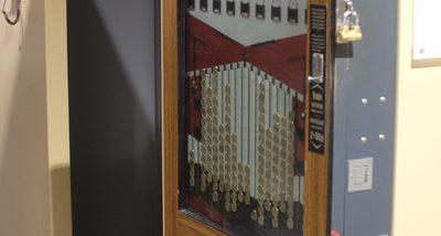 Pajatso Slot Machine