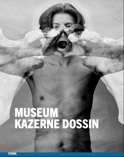 Museum Kazerne Dossin