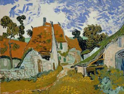 Kunstenaar uit mededogen - Van Gogh in de Borinage, de geboorte van een kunstenaar