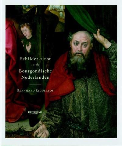 Om iets te weten over schilderkunst in de Bourgondische Nederlanden