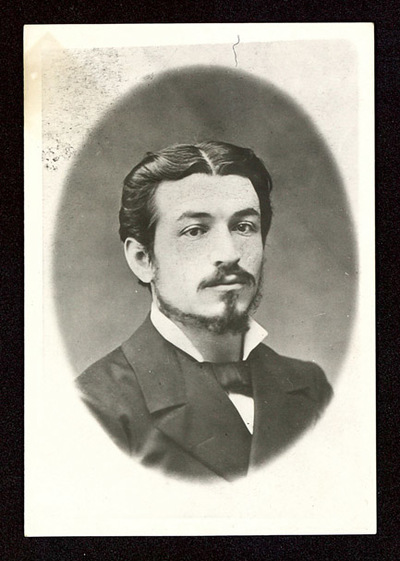 Стефан Бобчев
