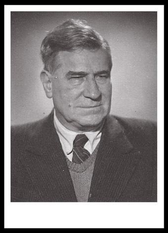 Константин Гълъбов