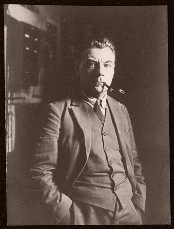 Иван Андрейчин