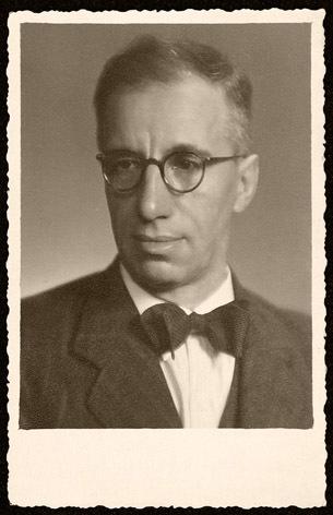 Дамян Калфов
