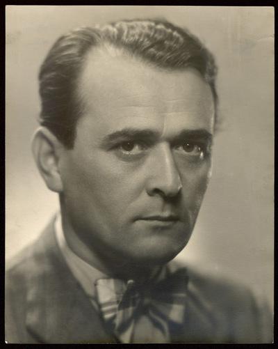 Николай Марангозов
