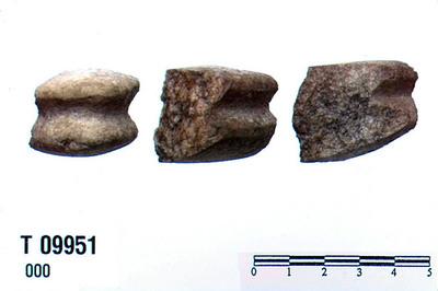 sten/stkr