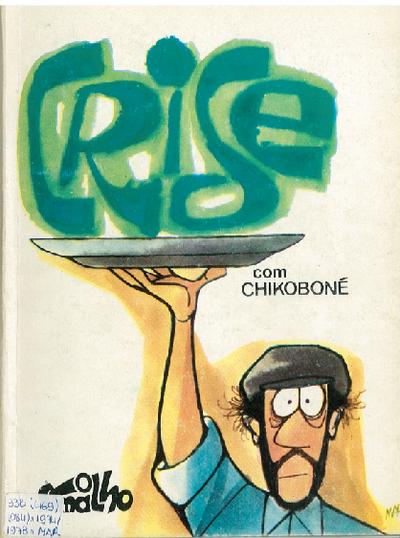 A crise com Chikoboné