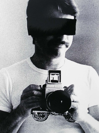 Wstęp do fotografii obiektywnej; Introduction to Obiective Photography