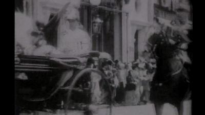 10 Mai 1897