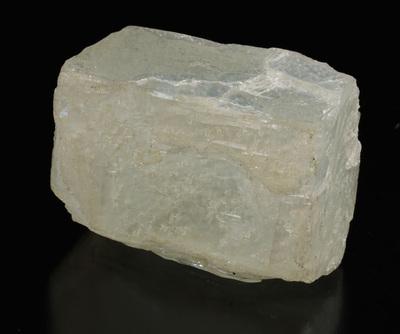 Ortoclasa (adulària/pedra lluna)