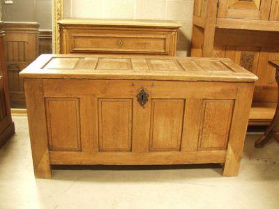 koffer (meubilair)