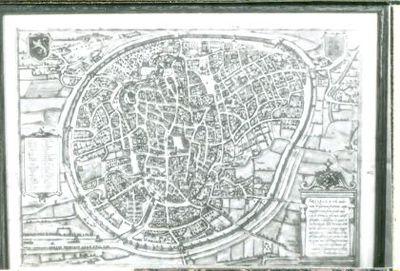 Plan van Brussel