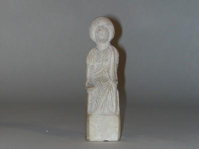 Complete Juno (figurine)
