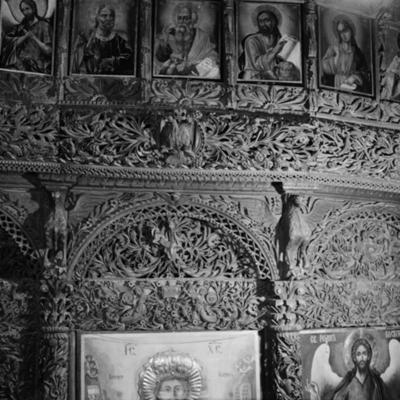 Dormition of the Virgin church, town of Pazardzhik