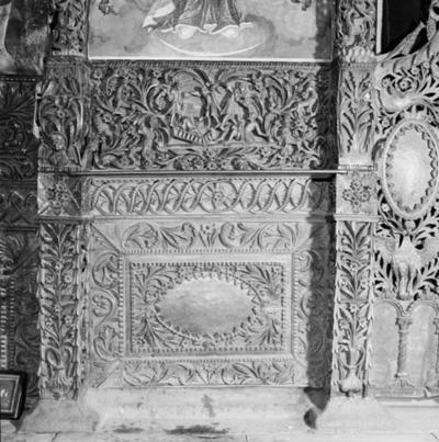 Dormition of the Virgin church, town of Pazarzdhik