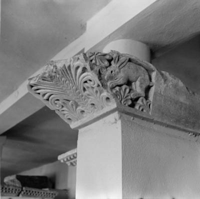 Preslav, The Archаeological museum
