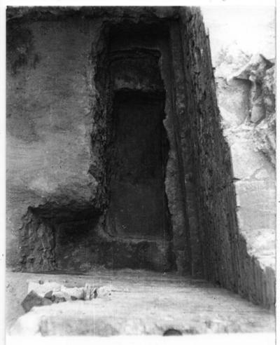Diocletianopolis (Hisaria)