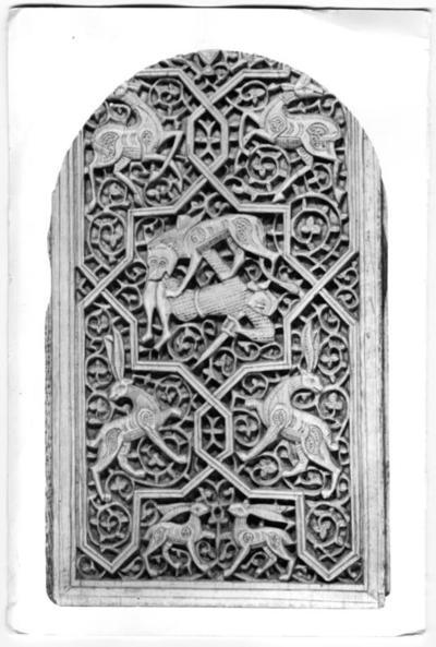 Ravenna, Museo Nazionale
