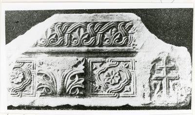 OMNIA - sculpting