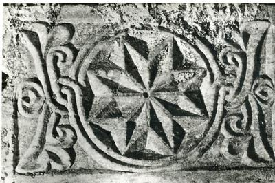 Episkopi, Volos, Greece