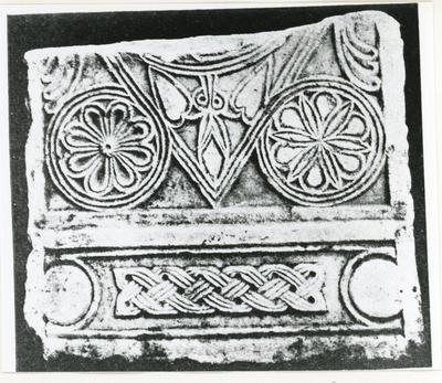 Roman Agora Collection, Izmir, Turkey