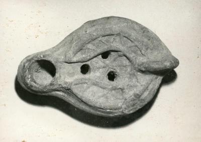 Sirmione (BS). Museo Archeologico