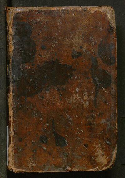 A new pocket dictionary of the Welsh and English languages = Geiriadur llogell Cymreig a Seisonig; yn nghyda geiriadur llysieuol
