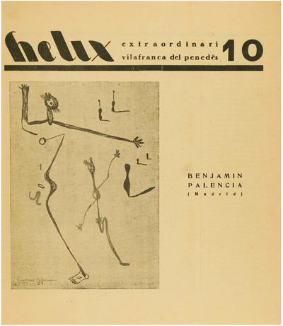 Helix.